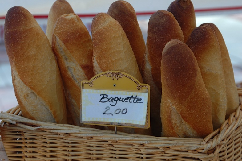 baquette-bread-for-sale
