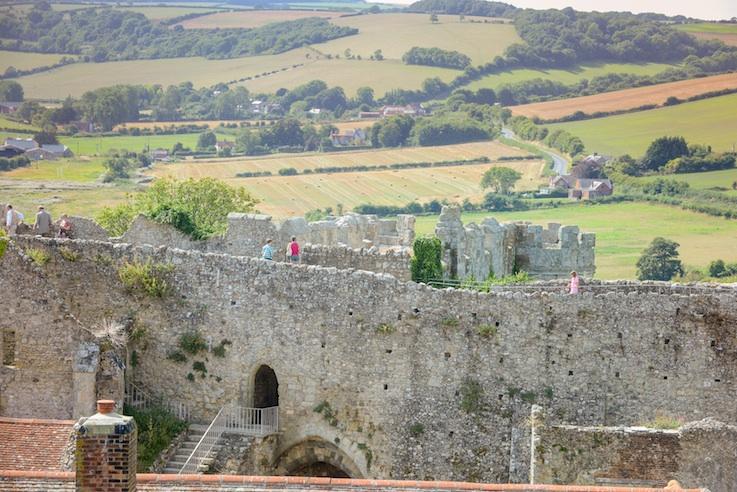 carisbrooke-castle-3