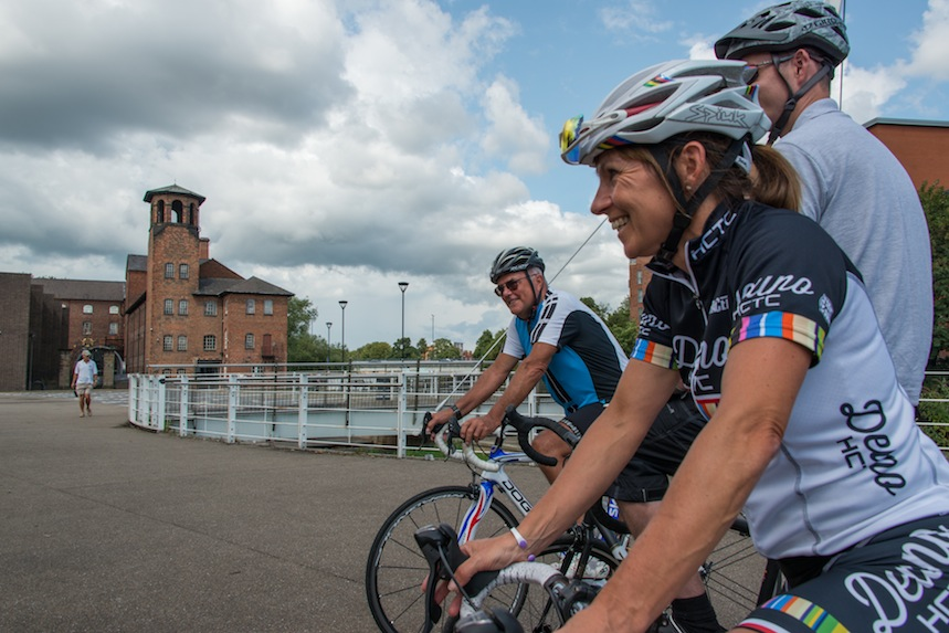 cycling-in-derby-credit-visit-england-diana-jarvis