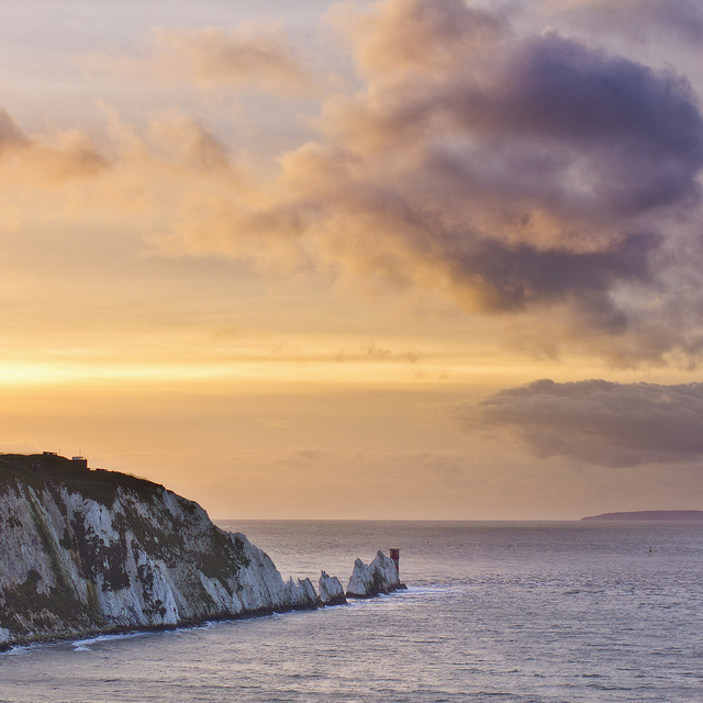 the-needles-credit-visit-isle-of-wight