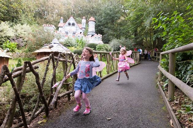 fairy-castle-3